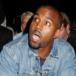 Kanye West - N*ggas In Paris (Extended Verse)
