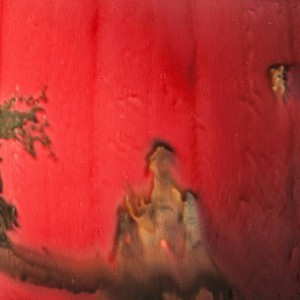 Mac Miller - The Star Room [Prod. Earl Sweatshirt]