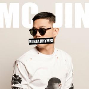 MC Jin - Busta Rhymes