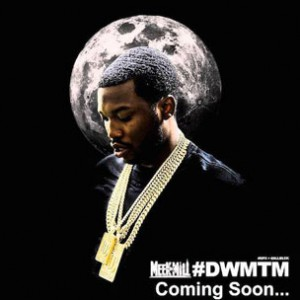 Meek Mill - 0 to 100 Freestyle (Louie V Gutta Diss)