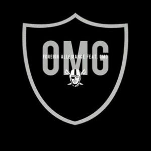 OMG (Ice Cube's Son) - OMG