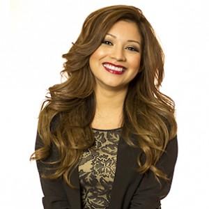 Power 106's Rikki Martinez Explains Power 105's Angie Martinez's Impact