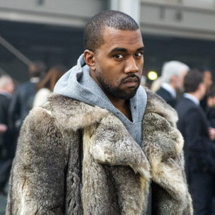 Kanye West, Lauryn Hill, Pusha T, & Ice Cube Among Bonnaroo 2014 Performers, Full Recap