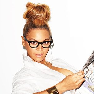 """Beyonce Concert Series """"Beyonce: X10"""" To Air On HBO"""