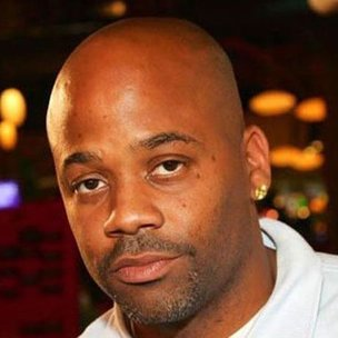 Dame Dash Responds To Funkmaster Flex Dis, Criticizes Steve Stoute