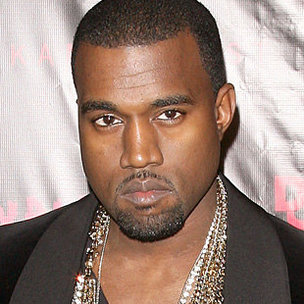 Kanye West Blasts Press, Omits Jay Z's Name During Bonnaroo Performance