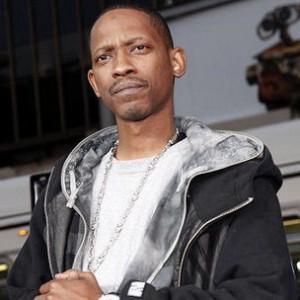 "Kurupt Says He Was ""Startled"" By Kendrick Lamar's ""Kurupted"" Dedication"
