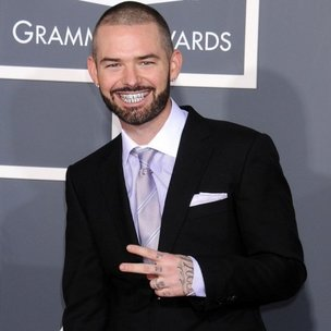 Paul Wall Explains Reaction To Eminem Shout Outs