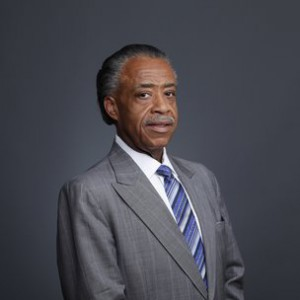 "Rev. Al Sharpton Confirms Dialogue With Tupac Shakur, Says He ""Negotiated With Warden To Get Him Out Of Solitary Confinement"""