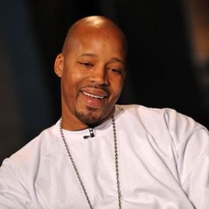 Warren G Recalls Dr. Dre Teaching Him How To Produce