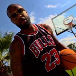 "Slim Thug - ""Believe Me (Freestyle)"""