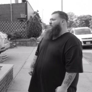 Action Bronson - The Truth with Elliott Wilson