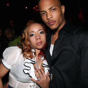 T.I. Addresses Justin Bieber's Racist Remarks, Azealia Banks Dissing Wife Tiny