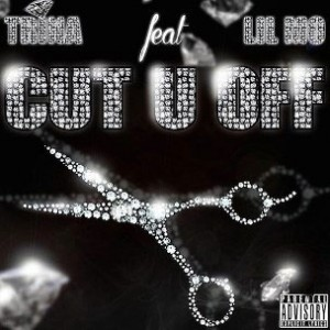 Trina f. Lil Mo - Cut Her Off (Remix)