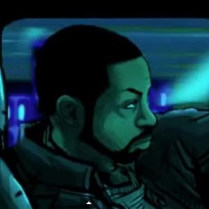 "DJ Skizz f. Roc Marciano, AG, OC & Godfather Pt II - ""Light Years"""
