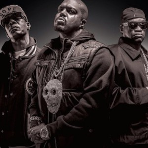 "Da Mafia 6ix's DJ Paul Announces ""The Triple 6ix Massacre Tour"""