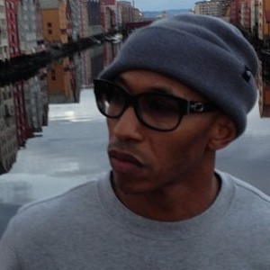 """Keith Murray To Face Fredro Starr In New """"Super Star Battle"""""""