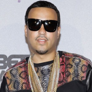 "French Montana's ""Don't Panic"" Video To Feature Khloe Kardashian"