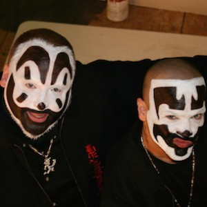 "Insane Clown Posse's FBI ""Gang"" Lawsuit Dismissed"