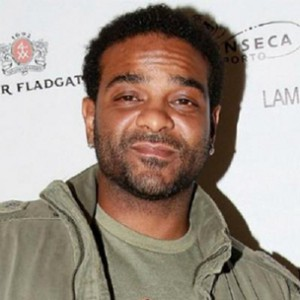Jim Jones Addresses G-Unit, Dipset Tension, Says A$AP Mob Not From Streets