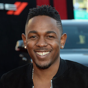 "Kendrick Lamar ""m.A.A.d."" Short Film To Debut At Sundance NEXT Fest"