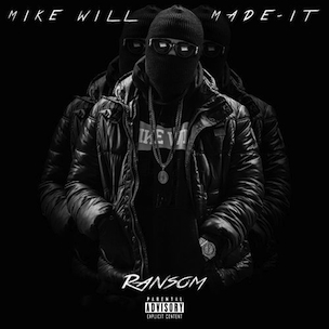 Mixtape Release Dates: Mike WiLL Made-It, Ray J, Ty Dolla $ign, Que