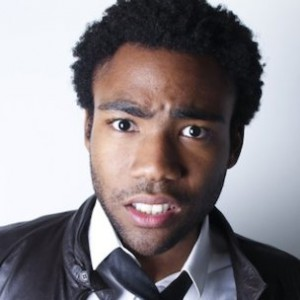 Childish Gambino - Calls Out Kendrick Lamar, Drake & ScHoolboy Q In New Freestyle