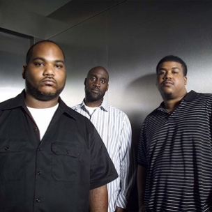 "De La Soul Details Native Tongues Formation, Standout Cut ""Buddy"""