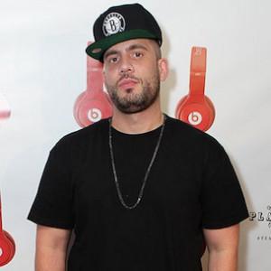 DJ Drama Discusses Meek Mill, Wale Beef
