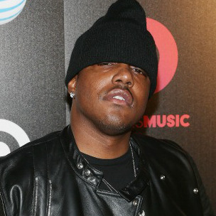 Ma$e Reportedly Cuts Ties With Churches