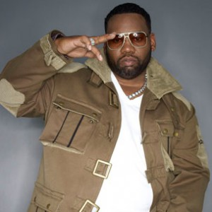 Raekwon, Jay Electronica, CyHi The Prynce Appearing At Brooklyn Hip Hop Festival