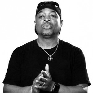 Chuck D Criticizes Iggy Azalea, N-Word Usage