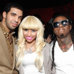 Lil Wayne's Young Money Sued, Risks Losing Website Domain Name
