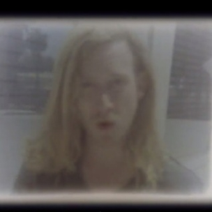 """Asher Roth f. ZZ Ward - """"Parties At The Disco"""""""