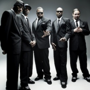 Bone thugs-n-harmony To Sell One Copy Of Final Album For At Least $1 Million