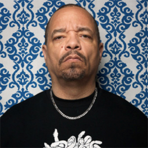 "Ice T Discusses Jay Z Using His ""99 Problems"" Song"