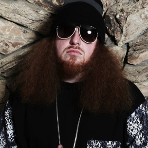 "Rittz Compares ""Next To Nothing,"" ""The Life And Times Of Jonny Valiant"" Albums"