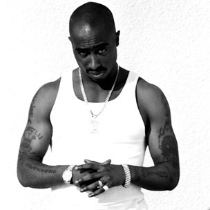 "Tupac Shakur ""Holler If Ya Hear Me"" Musical To End Early"