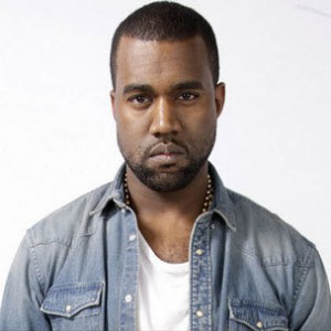 Kanye West Gets Booed During Performance At Wireless Festival In London