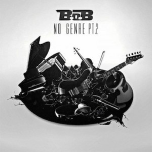 Mixtape Release Dates: B.o.B., Wara From The NBHD, Yung Simmie, Young Dolph