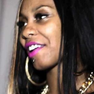"40 B.A.R.R.S. On Battle With Jaz The Rapper: ""I Got 3-0'd"""