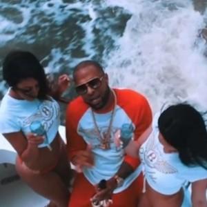 "Slim Thug - ""Boss Life"""