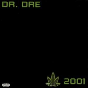 Dr. Dre f. Nate Dogg, Hittmann, Kurupt & Six-Two - Xxplosive