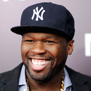 50 Cent Mocks Slowbucks' Press Conference, Insinuates Snitching
