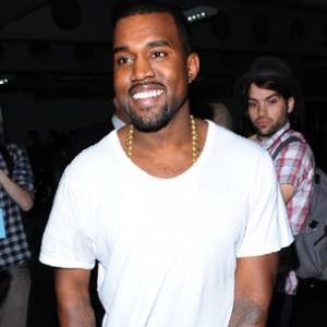 "Kanye West, Nicki Minaj & Jay Z Among Rappers Clowned By ""Fact-Checking Rap Meme"""