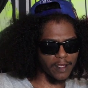 Ab-Soul Discusses What He's Learned About Himself This Year