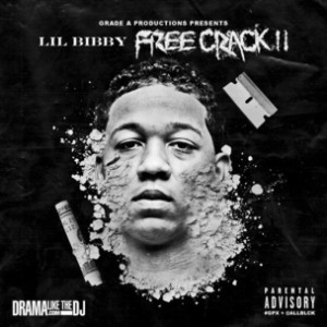Lil Bibby f. Kevin Gates - We Are Strong