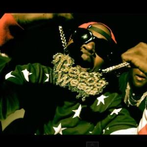 "Big Hud & Beeda Weeda f. Franchise Tief - ""Money Money Money"""