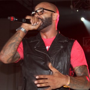 10 Infamous Joe Budden Battle Bars