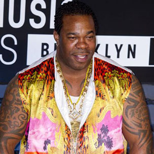 Busta Rhymes Details Cash Money Departure, Eminem Direction